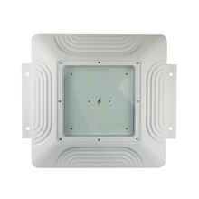 80W LED Canopy Light 400W HPS/HID Replacement
