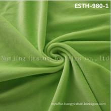 Tricot Super Soft Velboa Velvet Esth-980-1