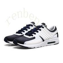 New Men′s Sneaker Shoes