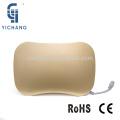 Slimming Belt Heat Vibrator YC-309F battery operated slimming belts