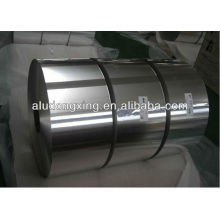 Aluminium Foil for food packing