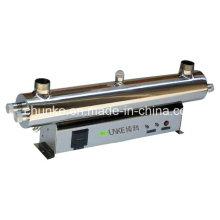 Chunke UV Sterilizer UV Lamp for Water Filtration