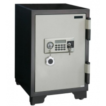 heavy duty burglary safe