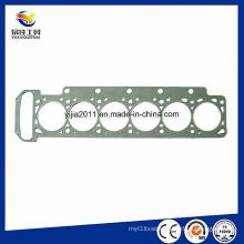OEM 11121730950 Auto Engine Cylinder Head Gasket