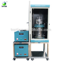 Photochemical Glass Reactor Assembly TPR-M20