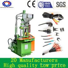 Dongguan Máquinas de moldeo por inyección vertical