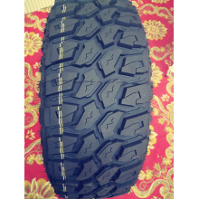 285 / 50R20 116XL PCR-band