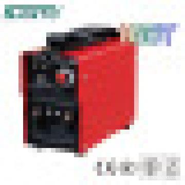 Sanyu MMA Mini Welding Machine with IGBT Inverter