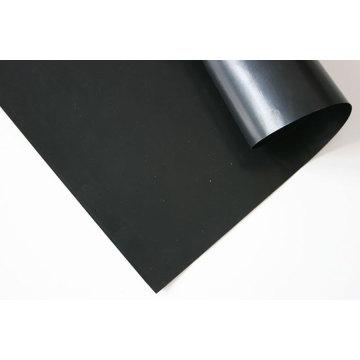 PTFE baking sheet 570*980 black