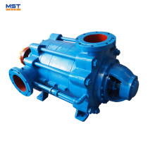 Sludge Pump Price, Horizontal Sludge Pumps