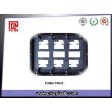 Изготовленные на заказ светильники, сделанные CAS761 Durostone Материал