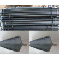 Hot Rolled Steel Tee Post / Pickets