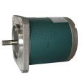 Упаковочная машина Мотор переменного тока магнитный постоянный двигатель