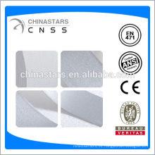 ISO EN20471 cinta ignífuga, 3M8938 cinta retardante de llama, cinta retardante de llama de alta calidad