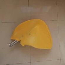Резиновые покрытия деталей уплотнительных изделий