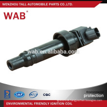 Manufacturer auto ignition coil FOR HYUNDAI 27301-2b100