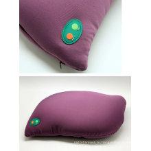 Подушка электрического массажа