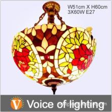 Modern new design pendant light