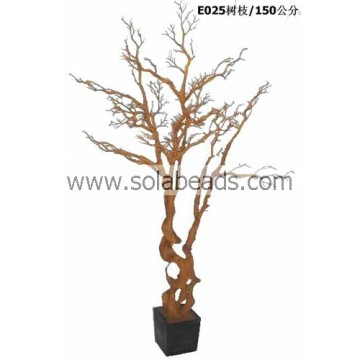 Assorted of 150CM Wedding Indoor Branches