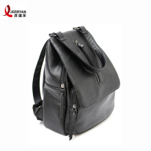 New Design Backpack Handbags Bags for Travel