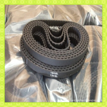 Arc Tooth Industrial Rubber Timing Belt 8m