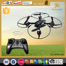 Novo produto atraente drone modelo cx30 profissional mini drone parrot