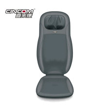 Kneading Multi-Function Back Massage Cushion