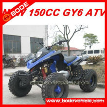 150CC AUTOMATIC QUAD (MC-347)