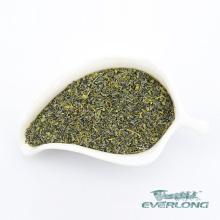 Té verde orgánico Fanning-01