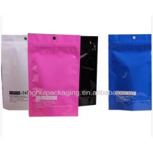 Пластмассовая сумка для нижнего белья / Сумка для нижнего белья для детей / Упаковка для нижнего белья