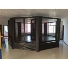 Comercial MMA jaula MMA profesional jaula concurso Power Cage