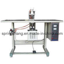Patient Gown Apron Sewing Welding Stitching Making Machine (JT-60)