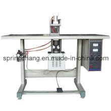 Avental de paciente para costura, soldagem e costura, máquina de fazer costura (JT-60)