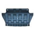 Motorschutzplatte 2802101-P01-B1