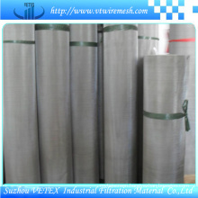 Stainless Steel Screen Mesh with SGS Report
