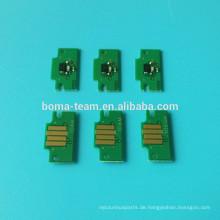 PFI 107 Tintenpatrone Toner-Chip für Canon ipf770 ipf670 ipf680 ipf685 ipf780 ipf785 Drucker Tinte Refill Teile