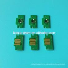 ПФИ 107 картридж с тонером чип для Canon ipf770 ipf670 ipf680 ipf685 ipf780 ipf785 refill чернил принтера частей