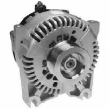 Ford XL3U-10300-AA, XL3U-10300-AN. XL3Z-10346-AA Alternator 8251