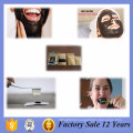 Professional Magic Mud Whitening Tooth Powder HomeTeeth Whitening