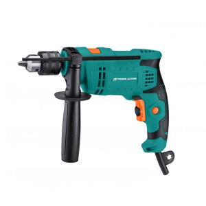 750W 1/2-Inch Light weight  Power Drill