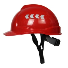 Helmet for Construction Workers with Ce Approved