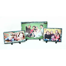 Photo Rock Sublimation Heat Transfer Photo Slate