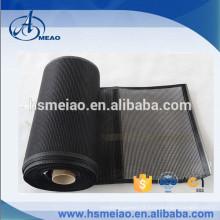 Bandoulière en fibre de verre PTFE en téflon avec joints Aligator