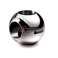 Bola de flotación de Lf2 con válvula de bola