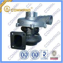 RHC7A 24100-1460C VX14 hino LKW Ersatzteile