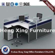 Staff Desk, Office Table, Office Desk, Computer Desk Hx-PT5068