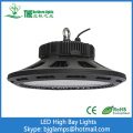 Newest LM80 CREE ul dlc saa ce rohs approval high quality led high bay lights