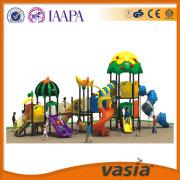 kiddie Amusement outdoor playground park