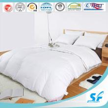 Summer Quilt/Bedding/Comforter/100% Mulberry Silk Filling Summer Quilt