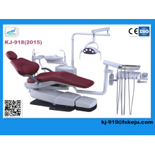 Hot Sell China Best Full Sets Dental Stuhl Einheit